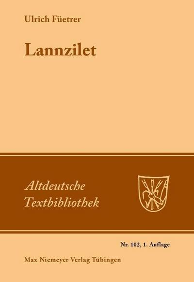 Lannzilet