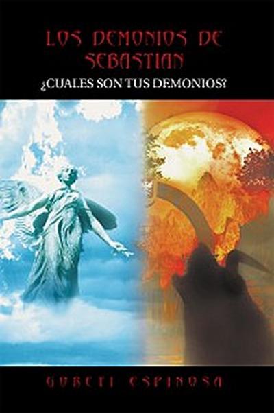Los Demonios De Sebastian