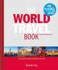 The World Travel Book