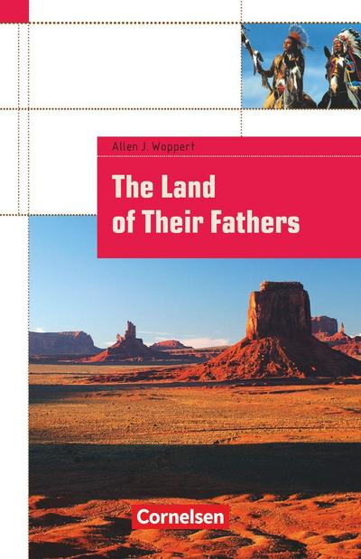 The Land of their Fathers