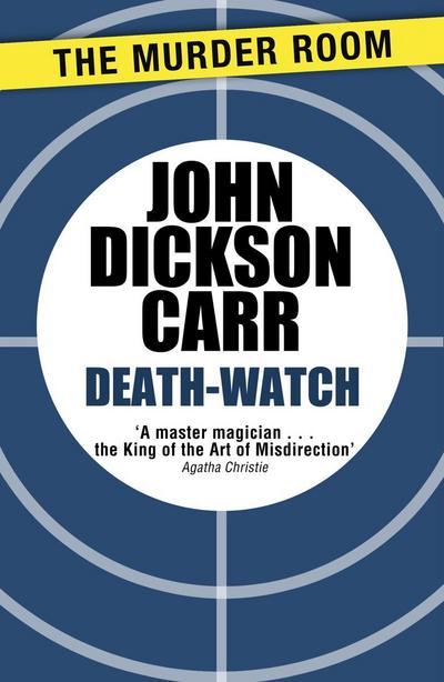 Death-Watch