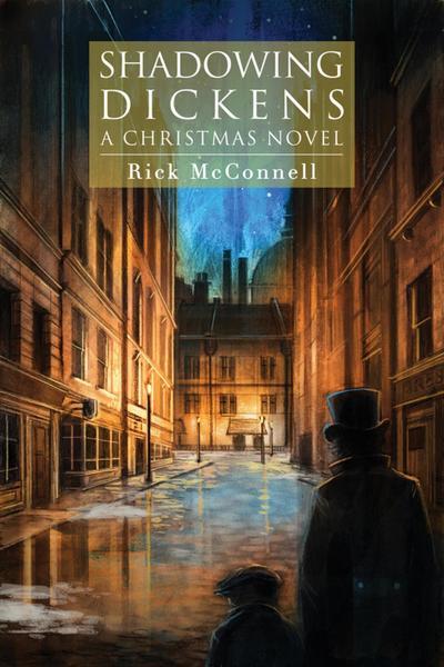 Shadowing Dickens