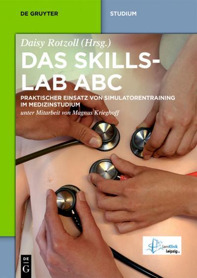Das Skillslab ABC