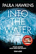 Into the Water - Traue keinem. Auch nicht dir ...