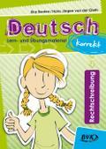 Deutsch korrekt - Rechtschreibung