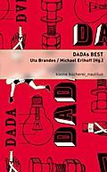 DADAs BEST