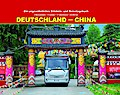 Deutschland - China
