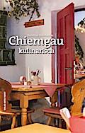 Chiemgau kulinarisch