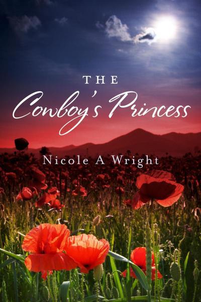 Cowboy's Princess