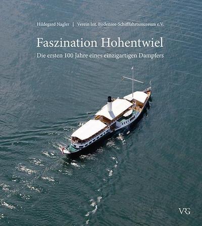 Faszination Hohentwiel