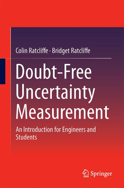 Doubt-Free Uncertainty In Measurement