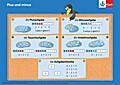 Nussknacker 1-2: Posterset Sprachförderung Klasse 1/2 (Nussknacker. Ausgabe ab 2017)