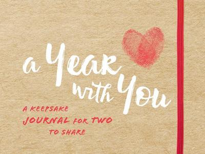 Year with You