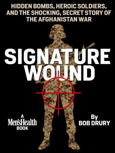 Signature Wound
