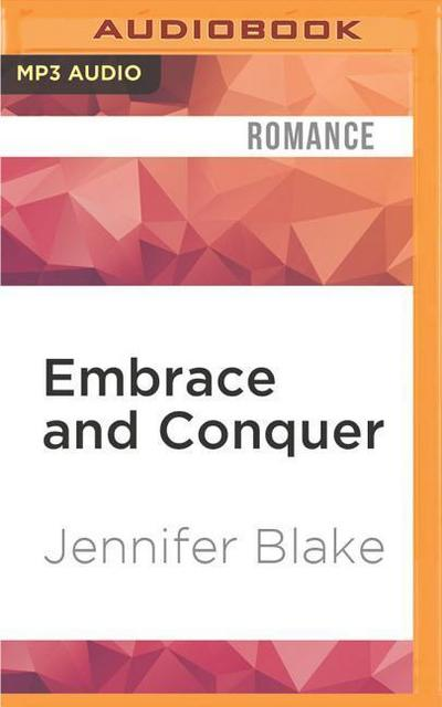Embrace and Conquer