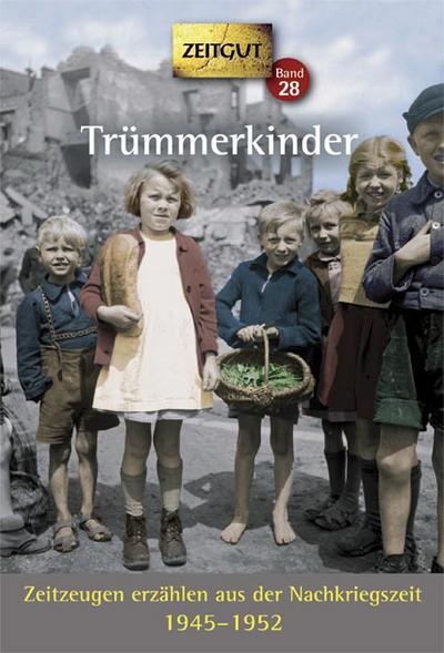 Trümmerkinder