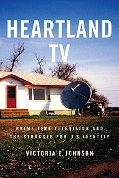 Heartland TV