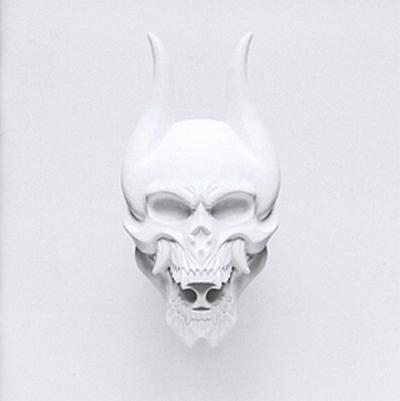 Silence In The Snow (Deluxe)