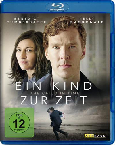 Ein Kind zur Zeit - The Child In Time
