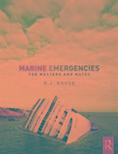 Marine Emergencies