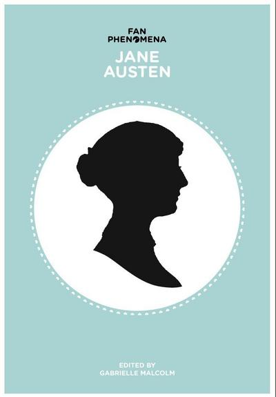 Fan Phenomena: Jane Austen