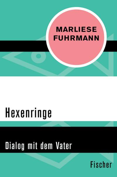 Hexenringe