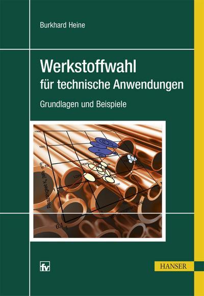 Werkstoffwahl für technische Anwendungen
