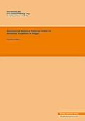 Assessment of Numerical Prediction Models for Aeroelastic Instabilities of Bridges