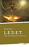 L.E.D.E.T.