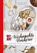 Kochen & Backen mit der KitchenAid: Weihnacht ...
