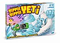Yippie Yippie Yeti (Spiel)