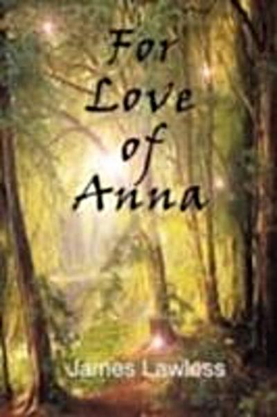 For the Love of Anna