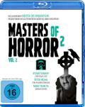Masters of Horror 2 Vol. 2
