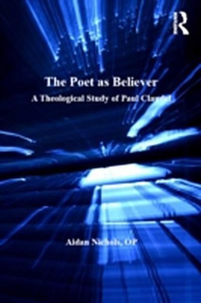Poet as Believer