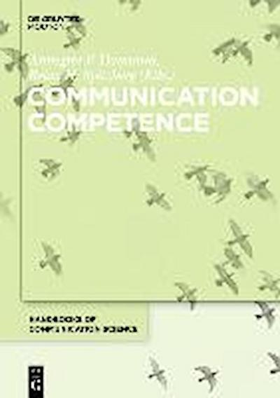 Communication Competence