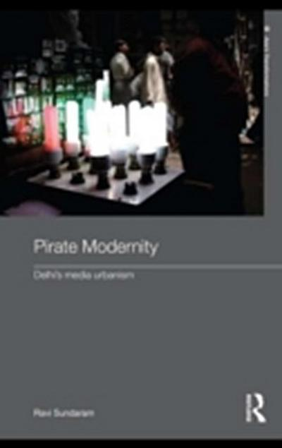 Pirate Modernity