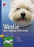 Westie; West Highland White Terrier; Praxiswi ...