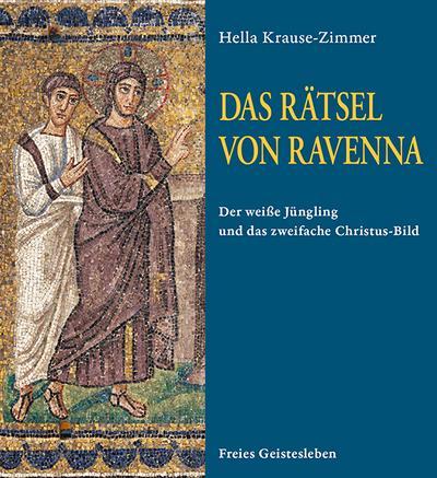 Das Rätsel von Ravenna