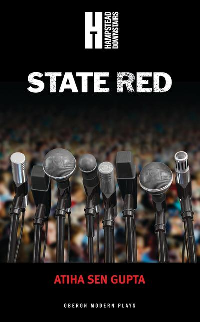State Red
