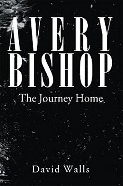 Avery Bishop