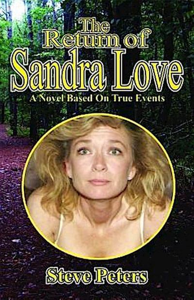 The Return of Sandra Love
