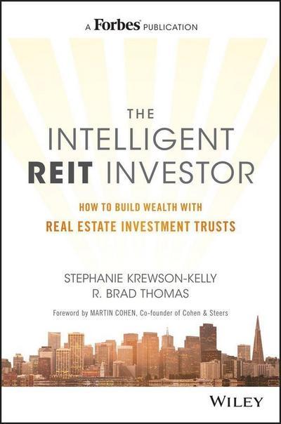 The Intelligent REIT Investor