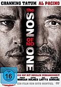 The Son of No One, 1 DVD