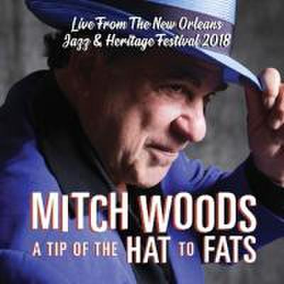 A Tip Of The Hat To Fats