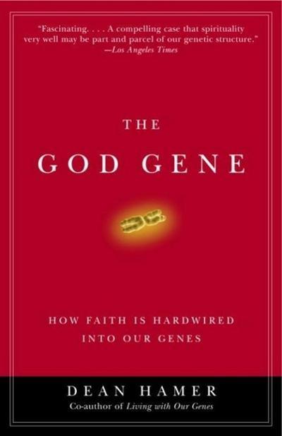 God Gene