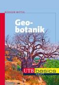 Geobotanik