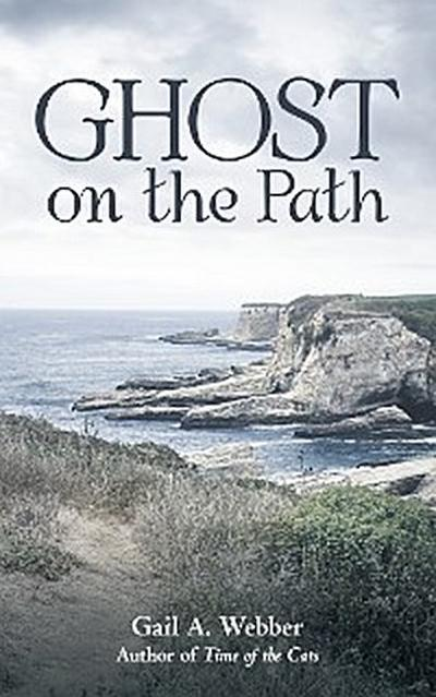 Ghost on the Path