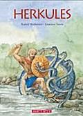 Herkules   ; Ill. v. Sartin, Laurence; Deutsch;  -