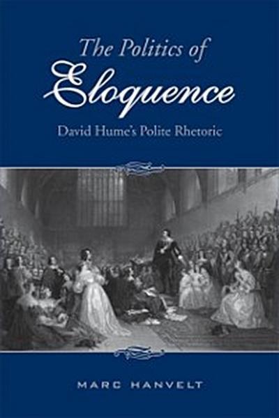 Politics of Eloquence