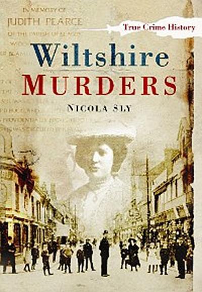 Wiltshire Murders